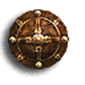 AndroWarrior BETA icon