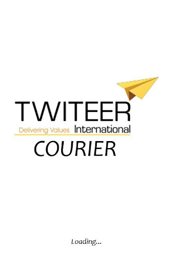 International Courier Mumbai
