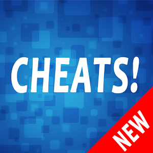Rebuild Walkthrough & Cheats APK