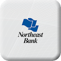 Northeast Bank Mobile Banking icon