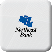 Northeast Bank Mobile Banking