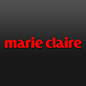 Marie Claire Brasil Mobile logo