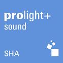Prolight + Sound Shanghai