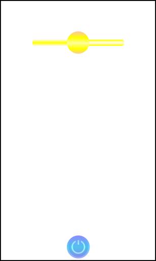 57健康同學會_濾光鏡濾除3C螢幕藍光+太陽眼鏡濾除紫外線- YouTube
