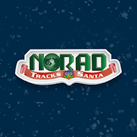 NORAD Tracks Santa 3.0.3