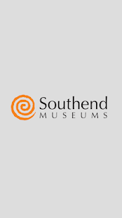 Southend Museums: art trail- screenshot thumbnail