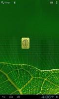 Screenshot of Secret Codes Revealer