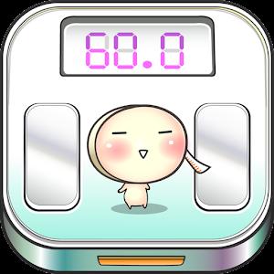 ダイエットコーチ【無料】健康に痩せるための体重管理アプリ