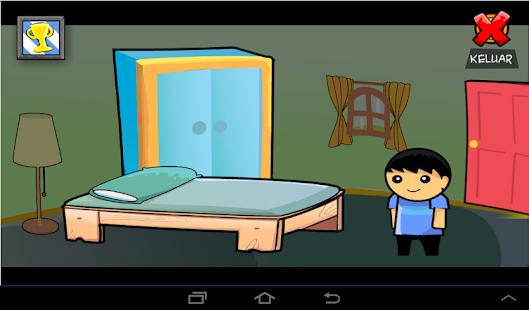 rumah amalia apl android di google play