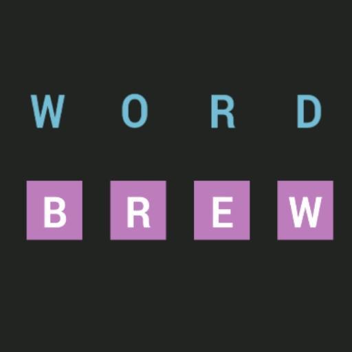 Word Brew