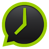 Talking Clock Demo