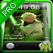MLT - MX Yoda Pro