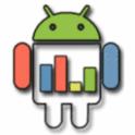 AndroidPlot API Demos logo