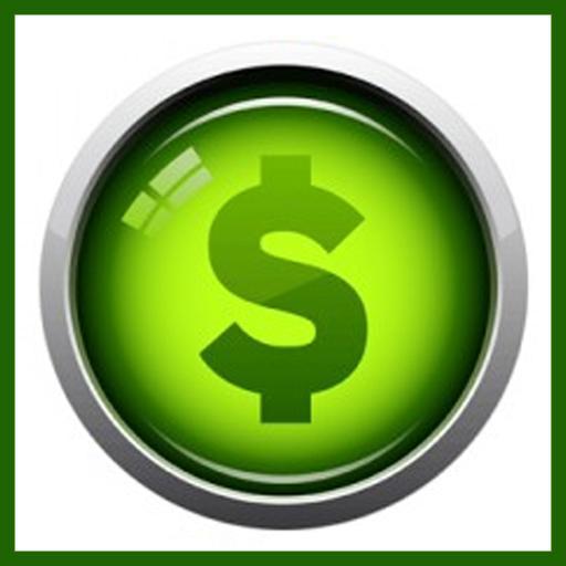 Ganar Dinero en Internet LOGO-APP點子