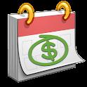 MyTaxRefund by TurboTax – Free logo