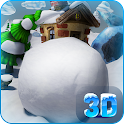 SnowBall Effect icon