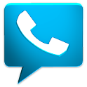 Google Voice icon