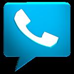 Google Voice v0.4.7.7