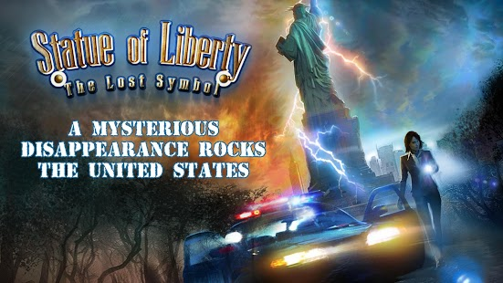 Statue of Liberty - TLS (Full) Screenshot 6