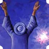 Azkars Muslim