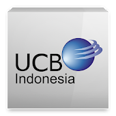 UCB Indonesia - U Channel Tv