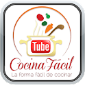Easy Cooking Tube logo