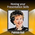 Honing Your Presentation Skil… icon