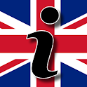 Pocket Britain logo
