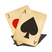 The Simple Blackjack