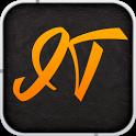 IT News icon