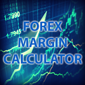 Forex Margin Calculator