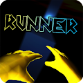 Download Full Runner in Night 1 APK