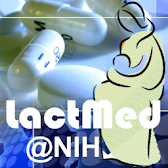 LactMed APK Icon