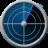 AndCast Bluetooth Marketing logo