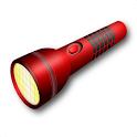 Lanterna icon