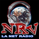 NRV La Net Radio icon