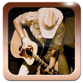 Country Music Ringtones