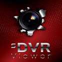 sDVR Viewer (v2.2.6) icon