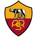 A.S. Roma 3D Live Wallpaper icon