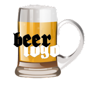Beer Logo Quiz