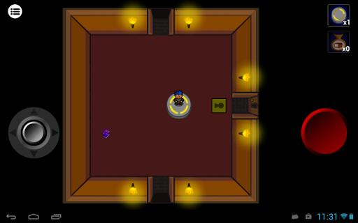 冒險必備APP下載|Lost In Maze Manor 好玩app不花錢|綠色工廠好玩App
