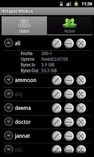 玩工具App|Hotspot Winbox免費|APP試玩