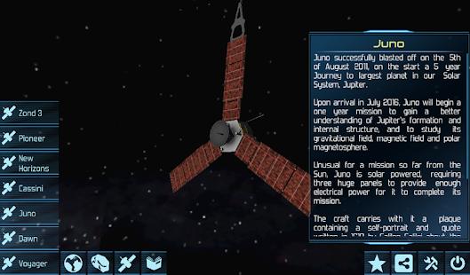 النظام الشمسي Solar System Explorer الرائع,بوابة 2013 P6PaHgyiSzoigvD7htDJ