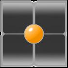 ITA1 botón Marcador icon