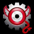 App Devil Kernel Manager apk for kindle fire