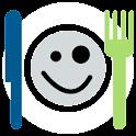 BINhungrig - Mensa FH-Bingen icon