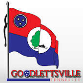 City of Goodlettsville