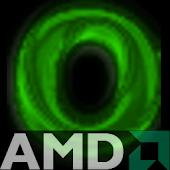 Free AMD CPU Calculator