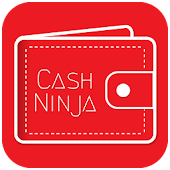 Earn Free Talktime CashNinja