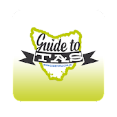 Guide To Tas
